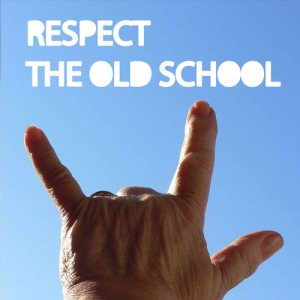 respect-the-old-school-opos11